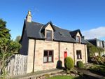Thumbnail for sale in 66, Ballifeary Road, Inverness