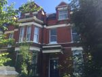 Thumbnail to rent in Princesse Avenue, Liverpool