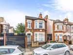 Thumbnail for sale in Grosvenor Road, Forest Gate, London