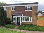 Thumbnail to rent in Giles Close, Birmingham