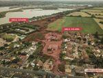Thumbnail for sale in Former Timber Yard, Basin Road, Heybridge Basin, Maldon, Essex