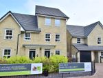 Thumbnail for sale in Nightingale Hall Road, Lancaster