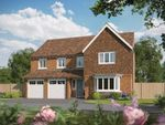 Thumbnail for sale in Fulford Hall Road, Tidbury Green, Solihull, West Midlands