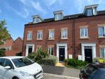 Thumbnail to rent in Myrtlebury Way, Exeter