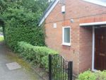 Thumbnail for sale in Calbourne Crescent, Longsight, Manchester