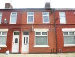 Thumbnail to rent in Chesterton Street, Garston, Liverpool