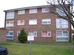 Thumbnail for sale in Loxwood Court, Mortlake Close, Beddington