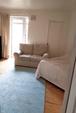 Thumbnail to rent in Kingston Hill, Kingston Upon Thames