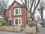 Thumbnail to rent in Ella Road, West Bridgford, Nottingham
