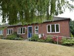 Thumbnail for sale in Storthfield Way, South Normanton, Alfreton, Derbyshire