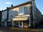 Thumbnail for sale in Silver Street, Masham, Ripon, North Yorkshire