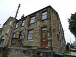 Thumbnail to rent in Oddfellow Street, Mirfield, West Yorkshire