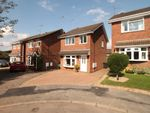Thumbnail for sale in Greyfriars Road, Daventry