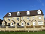 Thumbnail to rent in Redwood Mews, Royston, Barnsley
