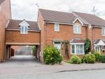 Thumbnail for sale in Ebbw Vale Road, Irthlingborough, Wellingborough