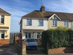 Thumbnail for sale in Queens Crescent, Eastbourne