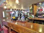 Thumbnail for sale in Licenced Trade, Pubs & Clubs BD9, Frizinghall, West Yorkshire