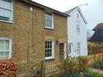 Thumbnail to rent in Nelson Gardens, Faversham