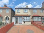 Thumbnail for sale in Raynton Road, Enfield