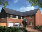 Thumbnail for sale in Woburn Drive, Thorney, Peterborough