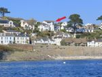 Thumbnail for sale in Sea View Crescent, St. Mawes, Truro