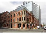 Thumbnail to rent in 60, Church Street, Birmingham, West Midlands