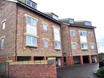 Thumbnail to rent in Nursery Mews, Thirsk