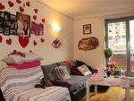 Thumbnail to rent in Park Street, Croydon, Surrey