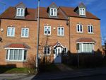 Thumbnail to rent in France Street, Parkgate, Rotherham