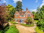 Thumbnail to rent in Homefield Road, Warlingham