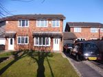 Thumbnail to rent in Hadleigh Crescent, Middlesbrough