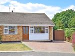 Thumbnail for sale in Selwood Close, Minster On Sea, Sheerness, Kent