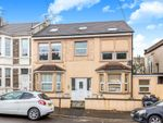 Thumbnail to rent in Stirling Road, Brislington, Bristol