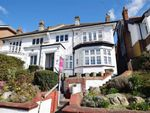 Thumbnail for sale in Kings Road, Westcliff On Sea, Essex