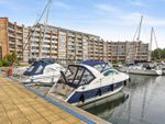 Thumbnail for sale in Port Way, Port Solent, Portsmouth