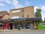 Thumbnail for sale in Kelvedon Road, Billericay, Essex