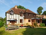 Thumbnail to rent in Maidenhead Road, Cookham, Maidenhead