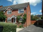 Property history Woodlands Road, Charfield, Wotton-Under-Edge GL12