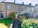 Thumbnail for sale in Windsor Terrace, Hexham, Northumberland