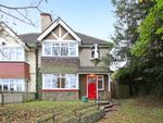 Thumbnail to rent in Rickman Hill, Chipstead, Coulsdon