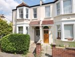 Thumbnail to rent in Trentham Street, Southfields, London