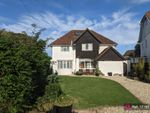 Thumbnail to rent in 51 Southdean Drive, Middleton On Sea, West Sussex