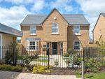 Thumbnail to rent in The Winstone, Grange Park, Hampsthwaite, Harrogate