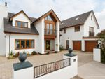 Thumbnail for sale in Russett House, The Retreat, Nottage, Porthcawl