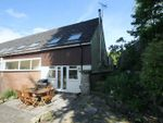 Thumbnail for sale in Coombe Dell, Bowlish, Shepton Mallet