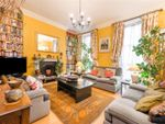 Thumbnail for sale in Upper Montagu Street, Marylebone, London