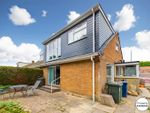 Thumbnail for sale in Wycherley Close, Ormesby