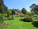 Thumbnail for sale in Salisbury Road, Sherfield English, Romsey