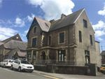 Thumbnail to rent in Warren Street, Tenby, Pembrokeshire