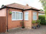 Thumbnail to rent in Willson Road, Englefield Green, Egham